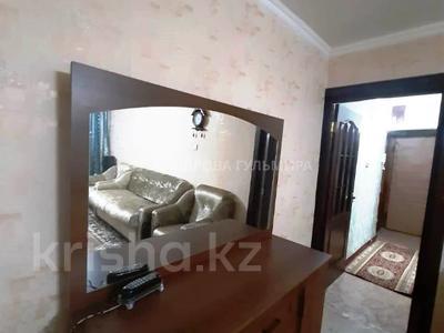 2-комнатная квартира, 50 м², 2/5 этаж помесячно, Байтурсынова 4 — Туркестанская за 100 000 〒 в Шымкенте — фото 4