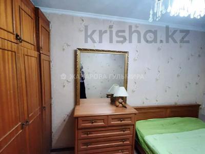 2-комнатная квартира, 50 м², 2/5 этаж помесячно, Байтурсынова 4 — Туркестанская за 100 000 〒 в Шымкенте — фото 2