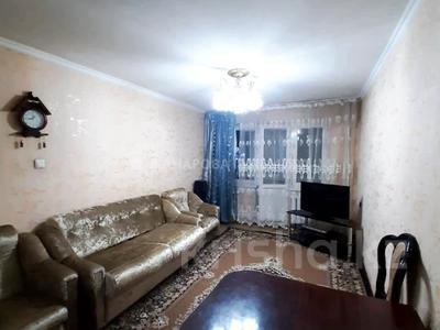 2-комнатная квартира, 50 м², 2/5 этаж помесячно, Байтурсынова 4 — Туркестанская за 100 000 〒 в Шымкенте — фото 3
