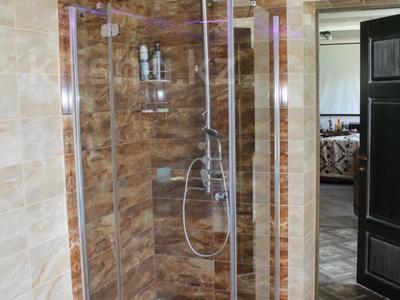 7-комнатный дом, 530 м², 11 сот., мкр Жайлау, Абая за 295 млн 〒 в Алматы, Наурызбайский р-н — фото 23