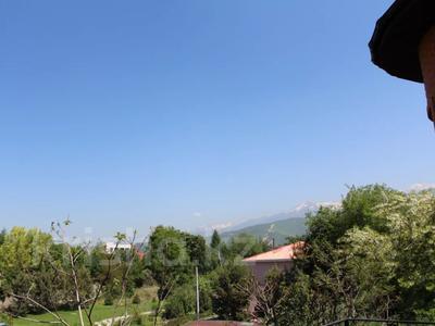 7-комнатный дом, 530 м², 11 сот., мкр Жайлау, Абая за 295 млн 〒 в Алматы, Наурызбайский р-н — фото 26