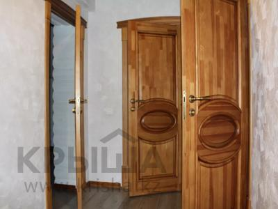 7-комнатный дом, 530 м², 11 сот., мкр Жайлау, Абая за 295 млн 〒 в Алматы, Наурызбайский р-н — фото 31