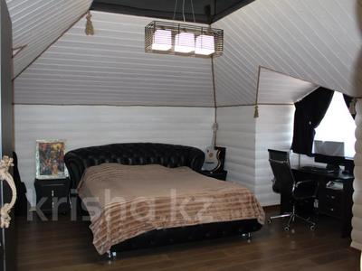 7-комнатный дом, 530 м², 11 сот., мкр Жайлау, Абая за 295 млн 〒 в Алматы, Наурызбайский р-н — фото 33