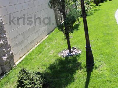 7-комнатный дом, 530 м², 11 сот., мкр Жайлау, Абая за 295 млн 〒 в Алматы, Наурызбайский р-н — фото 37
