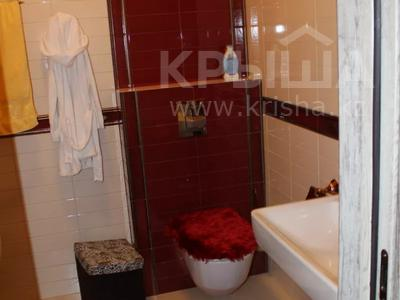 7-комнатный дом, 530 м², 11 сот., мкр Жайлау, Абая за 295 млн 〒 в Алматы, Наурызбайский р-н — фото 44