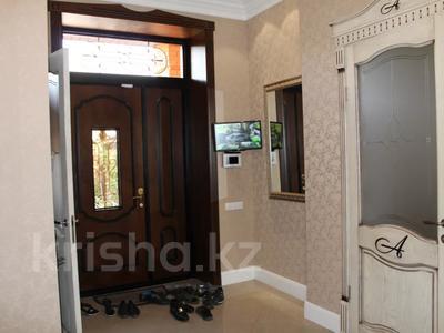 7-комнатный дом, 530 м², 11 сот., мкр Жайлау, Абая за 295 млн 〒 в Алматы, Наурызбайский р-н — фото 45