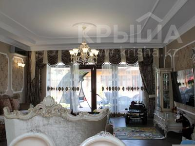 7-комнатный дом, 530 м², 11 сот., мкр Жайлау, Абая за 295 млн 〒 в Алматы, Наурызбайский р-н — фото 55