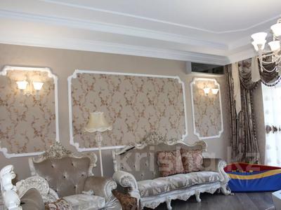 7-комнатный дом, 530 м², 11 сот., мкр Жайлау, Абая за 295 млн 〒 в Алматы, Наурызбайский р-н — фото 56