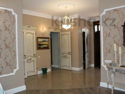 7-комнатный дом, 530 м², 11 сот., мкр Жайлау, Абая за 295 млн 〒 в Алматы, Наурызбайский р-н — фото 57