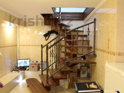 7-комнатный дом, 530 м², 11 сот., мкр Жайлау, Абая за 295 млн 〒 в Алматы, Наурызбайский р-н — фото 59