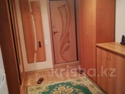 2-комнатная квартира, 54 м², 2/5 этаж, 8 кмр 16 за 11.3 млн 〒 в Костанае