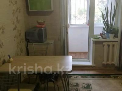 2-комнатная квартира, 54 м², 2/5 этаж, 8 кмр 16 за 11.3 млн 〒 в Костанае — фото 11