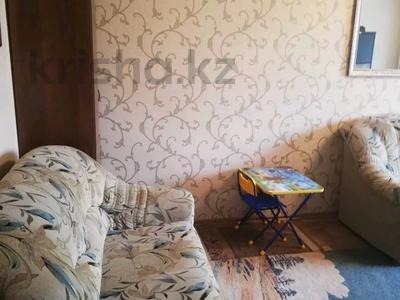 2-комнатная квартира, 54 м², 2/5 этаж, 8 кмр 16 за 11.3 млн 〒 в Костанае — фото 13