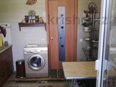 2-комнатная квартира, 54 м², 2/5 этаж, 8 кмр 16 за 11.3 млн 〒 в Костанае — фото 15