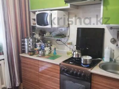 2-комнатная квартира, 54 м², 2/5 этаж, 8 кмр 16 за 11.3 млн 〒 в Костанае — фото 17