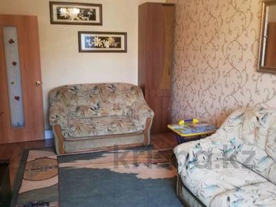 2-комнатная квартира, 54 м², 2/5 этаж, 8 кмр 16 за 11.3 млн 〒 в Костанае — фото 3