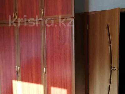 2-комнатная квартира, 54 м², 2/5 этаж, 8 кмр 16 за 11.3 млн 〒 в Костанае — фото 6