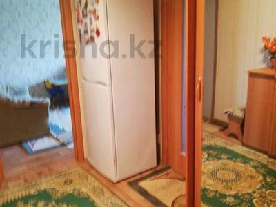 2-комнатная квартира, 54 м², 2/5 этаж, 8 кмр 16 за 11.3 млн 〒 в Костанае — фото 7