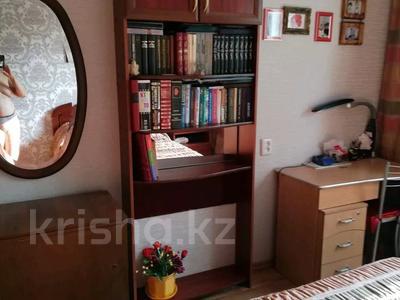 2-комнатная квартира, 54 м², 2/5 этаж, 8 кмр 16 за 11.3 млн 〒 в Костанае — фото 8