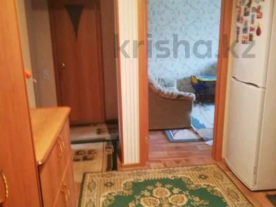 2-комнатная квартира, 54 м², 2/5 этаж, 8 кмр 16 за 11.3 млн 〒 в Костанае — фото 9
