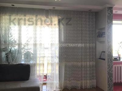 3-комнатная квартира, 75 м², 7/9 этаж, Мустафина за 22 млн 〒 в Нур-Султане (Астана), Алматы р-н — фото 5