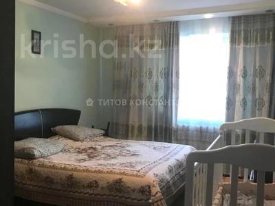 3-комнатная квартира, 75 м², 7/9 этаж, Мустафина за 22 млн 〒 в Нур-Султане (Астана), Алматы р-н — фото 6