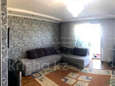 3-комнатная квартира, 75 м², 7/9 этаж, Мустафина за 22 млн 〒 в Нур-Султане (Астана), Алматы р-н — фото 4