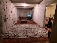 4-комнатный дом, 110 м², 16 сот., Село Акбулак, Достық 41 за 3.5 млн 〒 в Аршалы