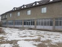 Здание, площадью 700 м², Ташкентская — Лермонтова за 75 млн 〒 в Таразе