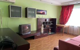 3-комнатная квартира, 74 м², 2/9 этаж, 4 микрорайон 19 за 20.6 млн 〒 в Капчагае