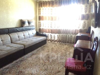 4-комнатная квартира, 75 м², 4/4 этаж, Ниеткалиева 22 за 18 млн 〒 в Таразе