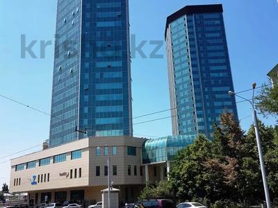 Офис площадью 351 м², Байзакова — Сатпаева за 1.8 млн 〒 в Алматы, Бостандыкский р-н