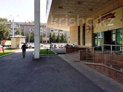 Офис площадью 351 м², Байзакова — Сатпаева за 1.8 млн 〒 в Алматы, Бостандыкский р-н — фото 5