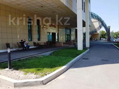 Офис площадью 351 м², Байзакова — Сатпаева за 1.8 млн 〒 в Алматы, Бостандыкский р-н — фото 6