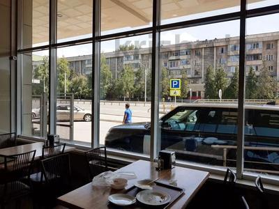 Офис площадью 351 м², Байзакова — Сатпаева за 1.8 млн 〒 в Алматы, Бостандыкский р-н — фото 7