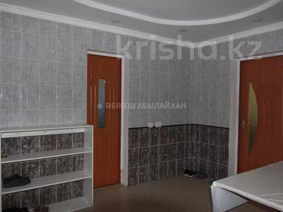 Здание, площадью 320 м², Райымбека — Торетай за 59 млн 〒 в Алматы, Жетысуский р-н — фото 13