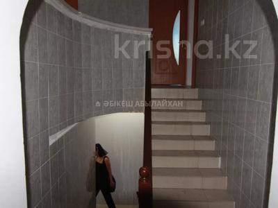 Здание, площадью 320 м², Райымбека — Торетай за 59 млн 〒 в Алматы, Жетысуский р-н — фото 15