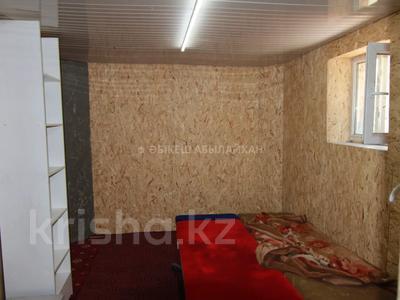 Здание, площадью 320 м², Райымбека — Торетай за 59 млн 〒 в Алматы, Жетысуский р-н — фото 18