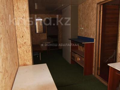 Здание, площадью 320 м², Райымбека — Торетай за 59 млн 〒 в Алматы, Жетысуский р-н — фото 23