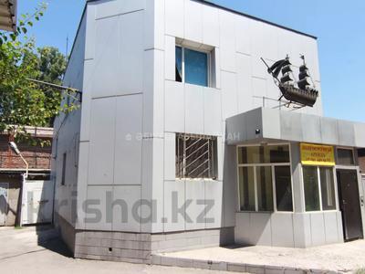 Здание, площадью 320 м², Райымбека — Торетай за 59 млн 〒 в Алматы, Жетысуский р-н — фото 29