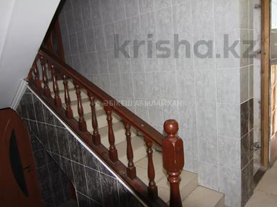 Здание, площадью 320 м², Райымбека — Торетай за 59 млн 〒 в Алматы, Жетысуский р-н — фото 3