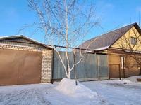 3-комнатный дом, 76.5 м², 6 сот., Нижняя 35 — Гвардейская за 30 млн 〒 в Уральске
