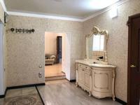3-комнатный дом, 130 м², 4 сот., Байганина 104 — Конаева за 22 млн 〒 в Актобе