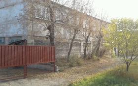 Здание, площадью 900 м², Парковая 9 за 25 млн 〒 в Шахтинске