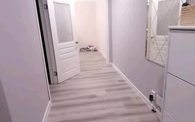 2-комнатная квартира, 55.5 м², 2/5 этаж, улица Габдуллина 43 за 21.5 млн 〒 в Кокшетау