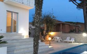 6-комнатный дом посуточно, 250 м², Анцио за 115 000 〒 в Риме
