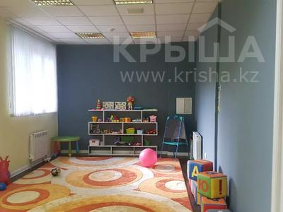 Офис площадью 16 м², Мустафина 54/5 за 60 000 〒 в Алматы — фото 11