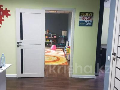 Офис площадью 16 м², Мустафина 54/5 за 60 000 〒 в Алматы — фото 12