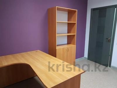 Офис площадью 16 м², Мустафина 54/5 за 60 000 〒 в Алматы — фото 2