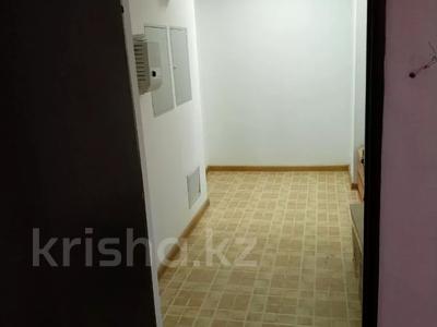 Офис площадью 16 м², Мустафина 54/5 за 60 000 〒 в Алматы — фото 7